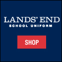 Lands End Logo for ordering